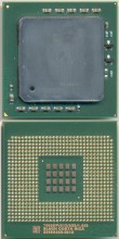 Intel Xeon 3066DP/512/533/1.525 SL6GH